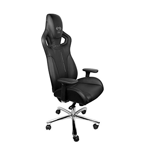 E Blue Cobra Gaming Chair Eec308 Good Gaming Shop